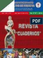 cuaderno571web.pdf