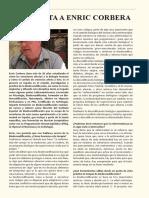 Entrevista_Girona_Salud.pdf