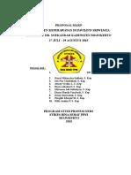 294422156-Proposal-Makp.doc