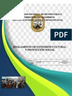 REGLAMENTO_DECPS_2017.docx