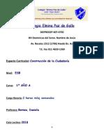 BLOG 1°A Ciudadania.doc