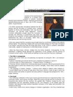 A_TUDOR_REVOLUTION_IN_GOVERNMENT.pdf