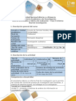 fase 5 Informe final de investigación.docx