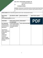 GUIA_FUNDAMENTOS DE LA ECONOMIA (2).pdf