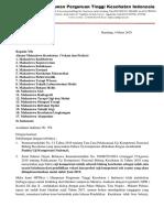 16 Peserta Aksi Damai Ioms 2019 fix.pdf