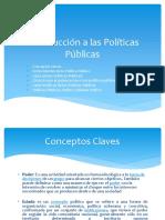 1. Intro a las Pol. Publicas.pptx