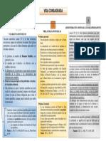 ECUMENISMO 2.2.pdf