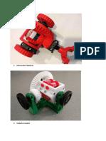 piese imprimanta 3D.docx