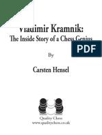 VladimirKramnik Excerpt