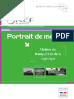 aerien transpor.pdf
