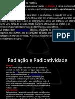 aula radioproteção (1).pptx