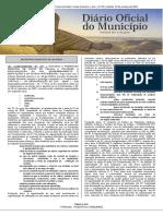 anistia.pdf