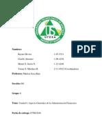 315101248-Aspectos-Generales-de-la-Administracion-Financiera-modificado-docx.docx