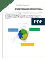 enfoque pedagogico de ingles .docx