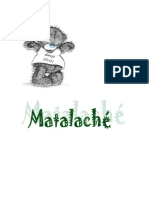 Matalacheee.docx