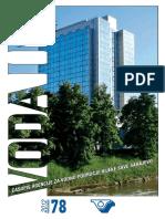 Vodaimi78.pdf