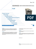 ira_c5051_series-sm.pdf