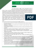 Gestao eletrônica de Documentos.pdf