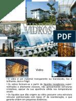 Cap_13_Vidros.pdf