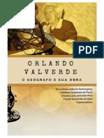 Livro Orlando Valverde.pdf