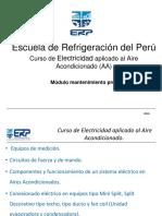 SESIÓN 2 INST._ELECTRICIDAD.pdf