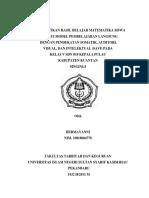 2011_2011702.pdf