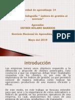 383611789 Evidencia 2 Infografia Indices de Gestion de Servicio