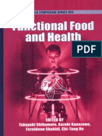 Functional Food and Health.pdf
