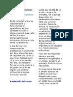 LOCUCION Y ORATORIA.docx