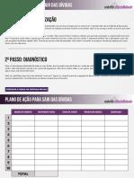 [PDF] Plano de Ação Para Sair das Dívidas.pdf