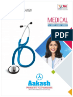 DLP_Medical_18-20 (1)
