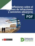 indice-2018.pdf