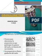 S3_Granulometria