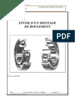 montage rlt.pdf