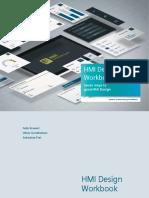 public.1554822461.aff9168c-1d03-4edb-a3e3-1ac53b979f58.hmi-design-workbook-ebook-en.pdf