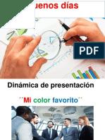 MINICLASE-Fellito José-Gestión de Analisis Financieros.pptx