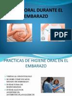 SALUD ORAL DURANTE EL EMBARAZO.pptx