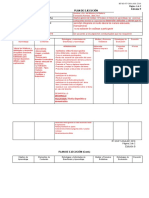 Plan de Ejecucion Operador Maritza (1)