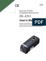 DL-EN1_UM.pdf