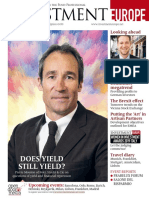 InvestmentEurope-May2019.pdf