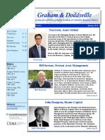 Graham & Doddsville_Issue 36_vF.pdf
