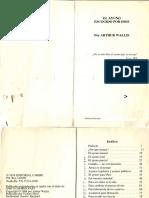 EL_AYUNO_ESCOGIDO_POR_DIOS_-_A_OCR.pdf