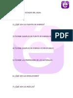 CCNN Energía.docx