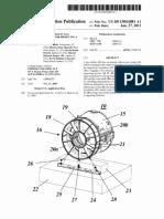 US Patent EGC