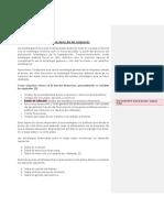 Principales estrategias financieras de las empresas(Artículo tomado Internet).docx