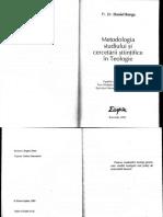 Metodologia_Teologica.pdf