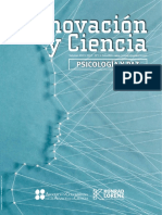 El mundo Piscolšogico de los guerrileros.pdf