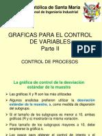Clase 8 - 2019-1 Gráficas Para El Control de Variables II (1)