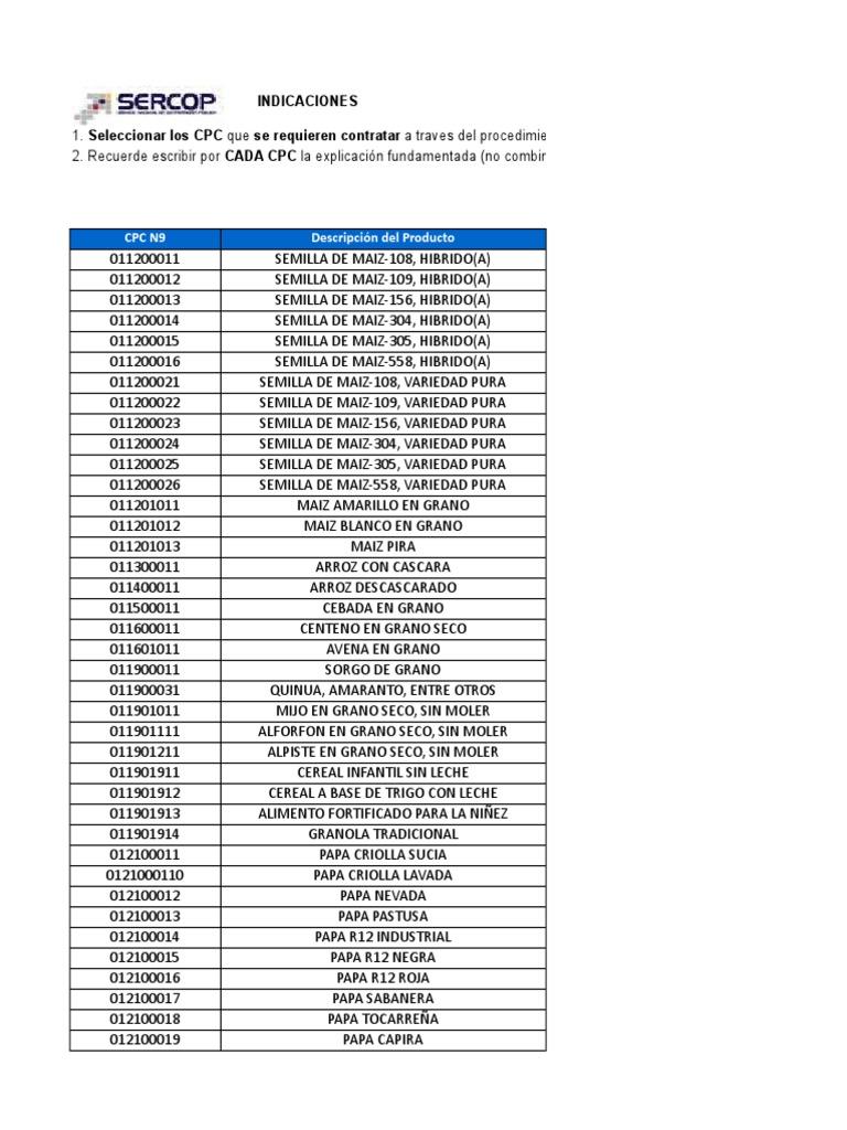 15MM Nuevo en Caja-Recargable Grano de chamota Cortador 15-vacía Marcador Pluma