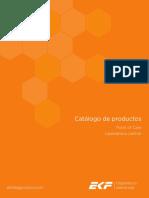 EKF-USA-Catalogue-24.10.16-Latin-Spanish.pdf